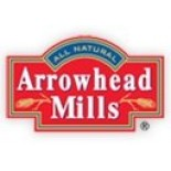 [Arrowhead Mills] Soup Mixes & Side Dishes Seven Bean & Barley Soup Mix  At least 95% Organic