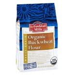 [Arrowhead Mills] Flours Buckwheat  At least 95% Organic