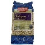 [Arrowhead Mills] Beans Garbanzo  At least 95% Organic