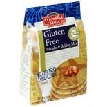 [Arrowhead Mills] Mixes Gluten Free Pancake & Baking  At least 95% Organic