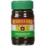 [Medaglia D`Oro] Coffee/Cocoa Regular Instant Espresso