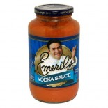 [Emerils] Italian Sauces Sauce, Pasta, Vodka