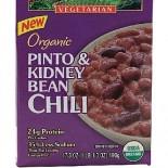 [Westbrae] Chili Pinto & Kidney Bean  At least 95% Organic