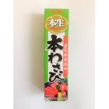 [S&B Golden] Asian Cooking Ingredients  Paste Wasabi, No Color Added
