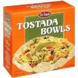 [Rio Rancho]  Tostada Bowls, Gluten Free
