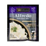 [Mayacamas] Pasta Sauce Alfredo