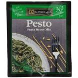 [Mayacamas] Pasta Sauce Pesto