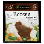 [Mayacamas] Sauces & Gravies Gravy, Brown