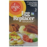 [Ener-G Foods] Mixes, Baking Egg Replacer