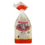 [Ener-G Foods] Wheat Free/Gluten Free Bread Pacific Molasses