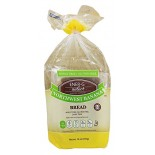 [Ener-G Foods] Wheat Free/Gluten Free Bread Northwest Banana