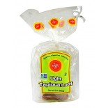 [Ener-G Foods] Baked Products Tapioca, Light