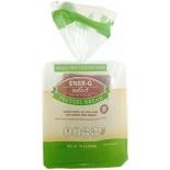 [Ener-G Foods] Wheat Free/Gluten Free Bread Pretzel