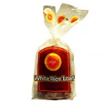 [Ener-G Foods] Baked Products White Rice