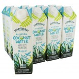 [Harvest Bay] Beverages All Natural Coconut Water
