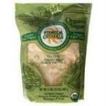 [Florida Crystals] Natural Sugar Natural Cane, Bag