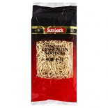 [Sun Luck] Asian Cooking Ingredients  Noodle/Pasta Chow Mein Chuka