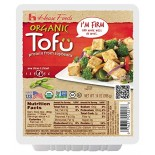 [House Foods] Tofu Firm  At least 95% Organic