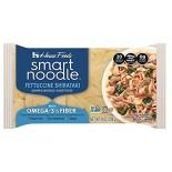 [Smart Noodle]  Fetuccine Shirataki