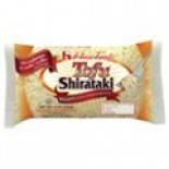 [House Foods] Tofu Shirataki Noodles Tofu Shiratake Fettucine