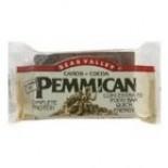 [Bear Valley]  Pemmican Carob Cocoa Bar