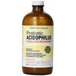[American Health] Natural Health Aids Acidophilus, Culture, Plain