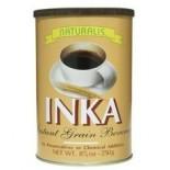 [Inka] Coffee Substitute Inka
