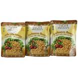 [Jyoti Organics] Beans Garbanz  At least 95% Organic