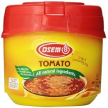 [Osem] All Natural-Soup & Seasoning Mix Tomato