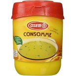 [Osem] Kosher Soup/Stew/Boullion Soup Mix, Consomme