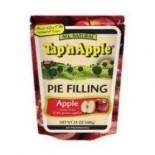 [Tap `N Apple] Pie Filling Apple