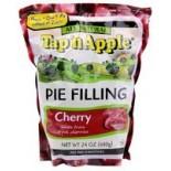 [Tap `N Apple] Pie Filling Cherry