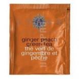 [Stash Tea] Green Tea Blends Ginger Peach w/ Matcha