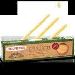 [Delverde] Pasta Spaghetti