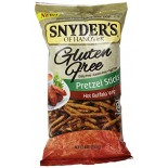 [Snyder`S Of Hanover] Pretzels Hot Buffalo Wing Stick