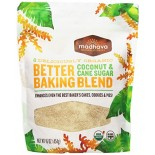 [Madhava] Better Baking Blend Coconut & Sugar  At least 95% Organic