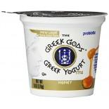 [Greek Gods] Greek Yogurt Honey Traditional