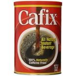[Cafix] Coffee Substitutes Cafix