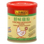 [Lee Kum Kee]  Chicken Bouillion Powder