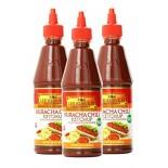[Lee Kum Kee]  Sriracha Chili Ketchup