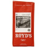 [Boyds Coffee] Ground Coffee Coffee Shop