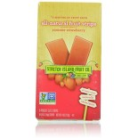 [Stretch Island] Fruit Leather Summer Strawberry Pantry Pack