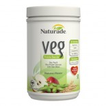 [Naturade Products, Inc.] Protein Powders VEG, Natural