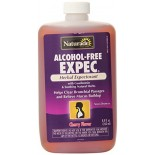 [Naturade Products, Inc.] Specialty Formulas Expectorant, Alcohol Free