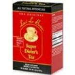 [Laci Le Beau] Dieter`s Tea Original