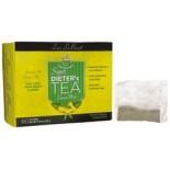 [Laci Le Beau] Dieter`s Tea Value Packs Lemon Mint
