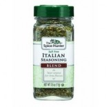 [Spice Hunter] Herbs, Spices and Seasonings Italian Seasoning