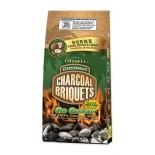 [Coshell]  Coconut Charcoal Briquets