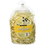 [Al Dente] Pasta/Noodles Egg Fettucinne