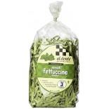[Al Dente] Italian Pasta Spinach Fettuccine